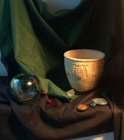 green-cloth-and-bowls-final-set-up