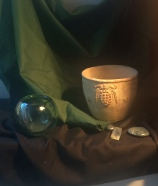 green-cloth-and-bowls-first-set-up