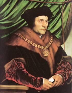 holbien-portrait