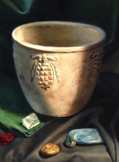 green-cloth-terra-cotta-pot-3