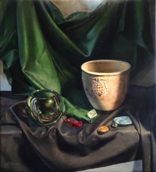 Green Cloth- final corrections 2
