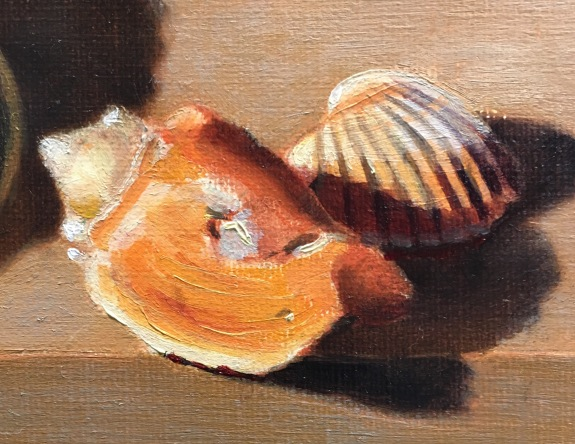 Silver Bowl & Orange Box-Shells 2nd attempt.jpg