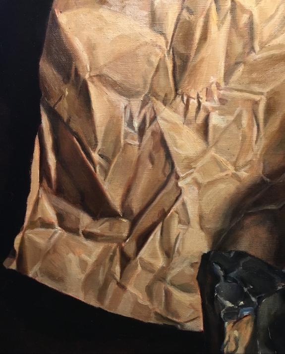 wrinkled-paper-66.jpg